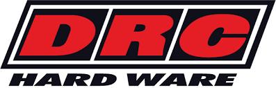 DRChardware_logo-NEU