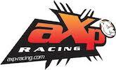 axpracing_logo5a1e8b2d523d3