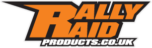 rallyraid_logo