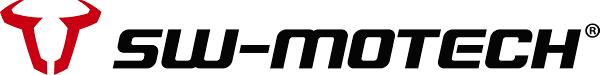 swmotech_logo