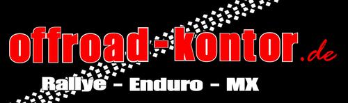 offroadkontor_logo
