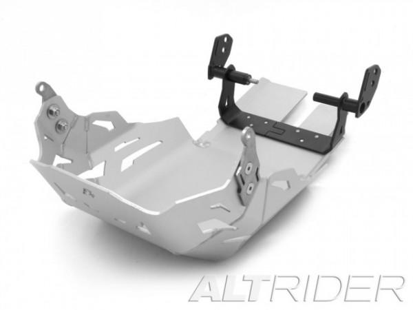 Altrider Motorschutz KTM 1290 Super Adventure