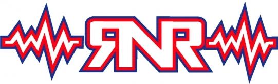 ripnroll_logo
