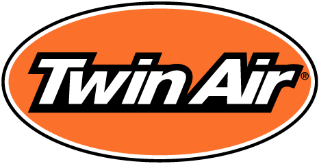 twinair_logo