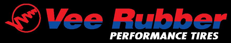 veerubber_logo