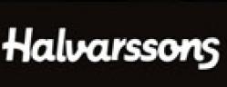 halvarssons_logo