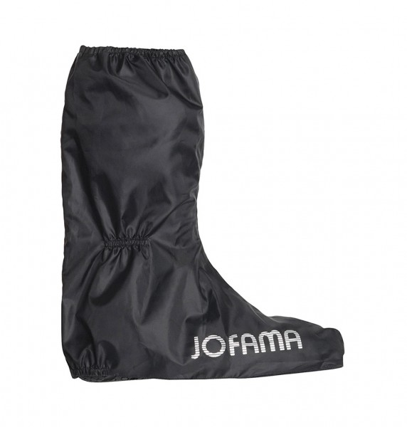 Jofama RC Boots Rain Covers black