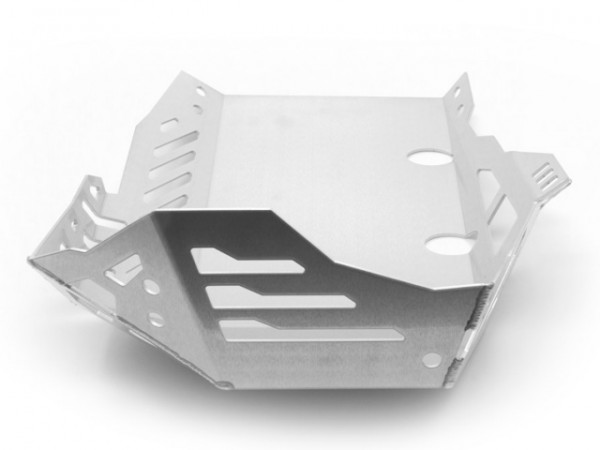 AltRider Skid Plate for the Yamaha XT1200Z Super Tenere