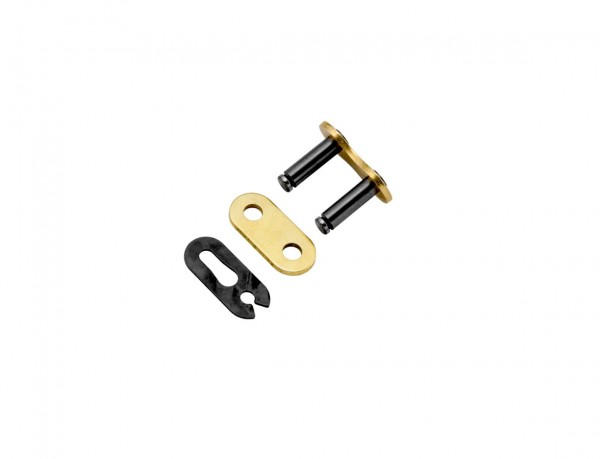 WRP Spring Connecting Link for WRP PMX 520 Chain