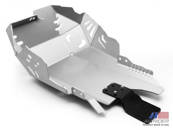 Altrider Skid Plate Yamaha Ténéré 700