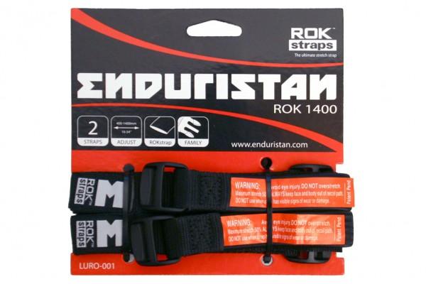 Enduristan ROK-Straps