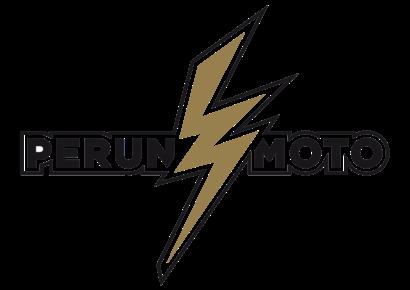perunmoto_logo