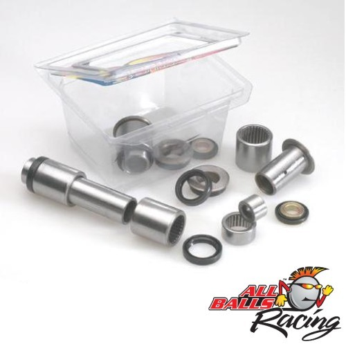 All Balls 27-1145 Linkage Bearing Kit Yamaha WRF YZF