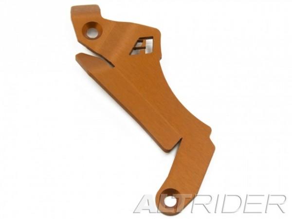 AltRider Brake Lever Shield KTM 1050 1090 1190 Adventure/R + 1290SA