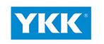 ykk_logo