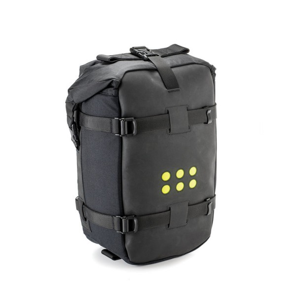 Kriega OS-12 Adventure Pack Sac de Selle souple
