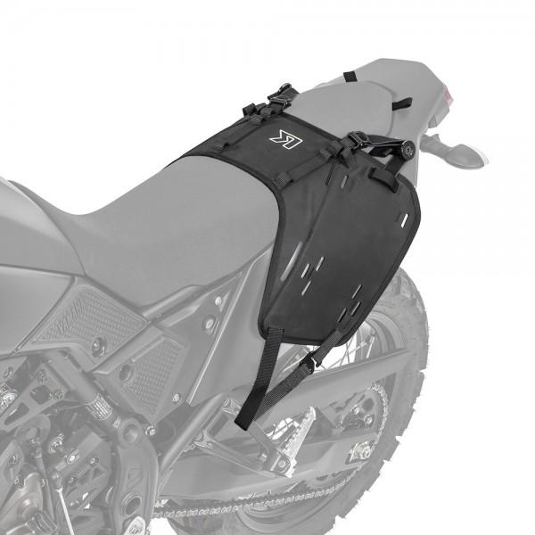 Kriega OS-BASE Yamaha Tenere 700