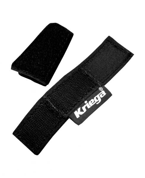 Kriega R25 Velcro® Bande Velcro