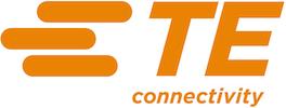 AMP_TEconnectivity_logo5a1e896e1db6e