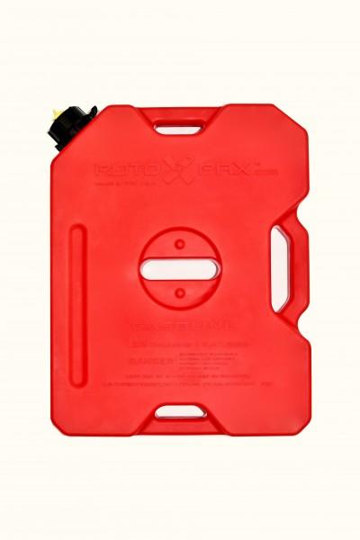 Rotopax Benzinkanister 2 Gallonen 2. Generation