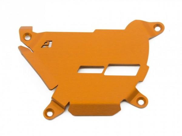 AltRider Clutch Side Engine Case Cover KTM 1050 1090 1190 Adventure / R + 1290SA