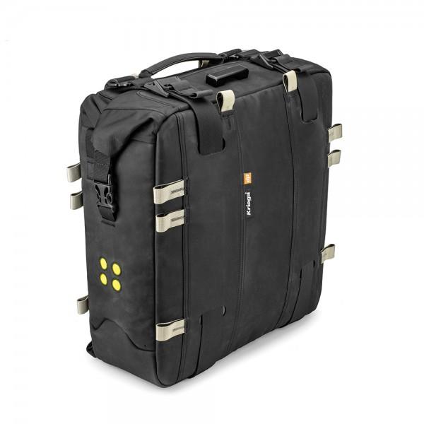 Kriega OS-22 Soft Pannier Packtasche