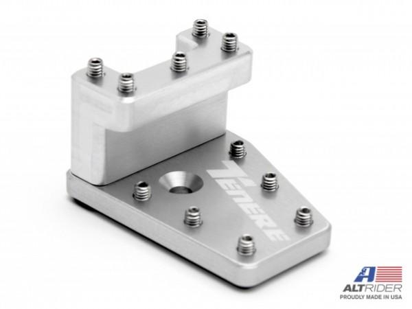 AltRider DualControl Bremshebel System Yamaha Tenere 700