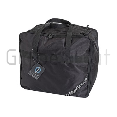 Globescout Inner Bag for 45 lt XPAN Panniers