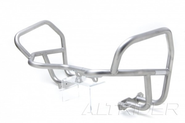 Altrider Crash Bars XT1200Z Super Tenere