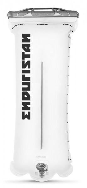 Hydrapak HP03 Trinkblase mit Schlauch Enduristan-branded