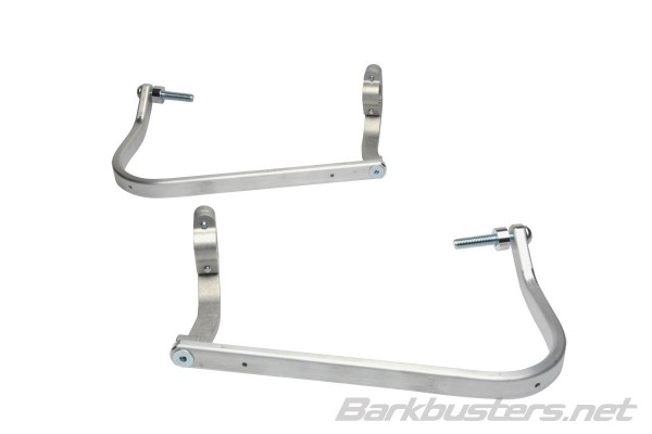 Barkbusters BHG-050-NP VPS Handguards Mounting Hardware BMW R1200GS S1000XR