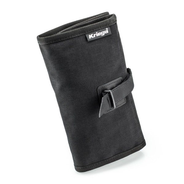 Kriega Tool Roll - Werkzeugtasche