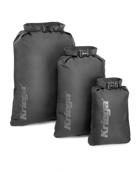 Kriega Heavy-duty Pack Liners Gepäckbeutel