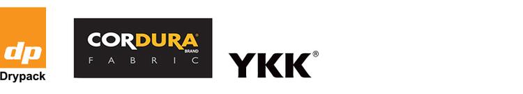 dpcorduraykk_logo