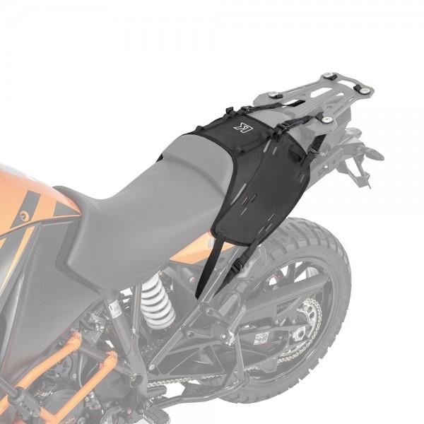 Kriega OS-BASE KTM 1050-1290 Adventure Base de Fixation pour Sacs
