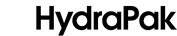 hydrapak_logo