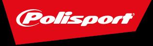 polisport_logo