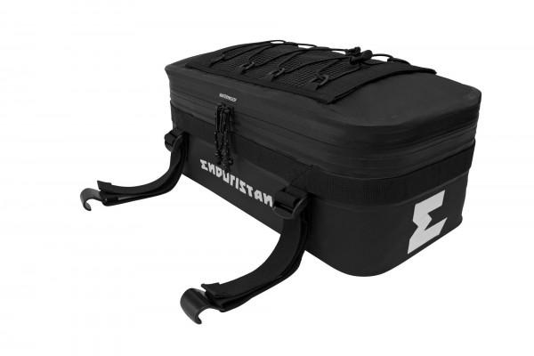 Enduristan Pannier Topper Zusatztasche für Koffer