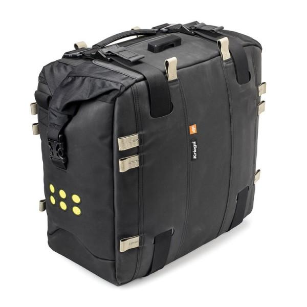 Kriega OS-32 Soft Pannier Sac de Selle souple