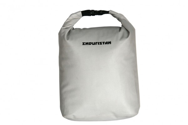 Enduristan Isolation Bag Sac Isolé