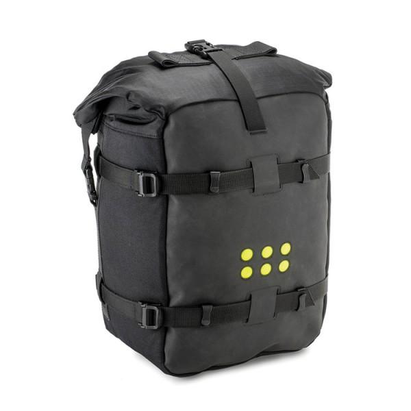Kriega OS-18 Adventure Pack Gepäcktasche