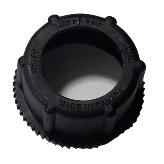 Rotopax Replacement Screw Cap for Water Packs