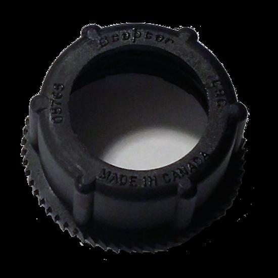Rotopax Ersatzschraubverschluss für Wasserkanister
