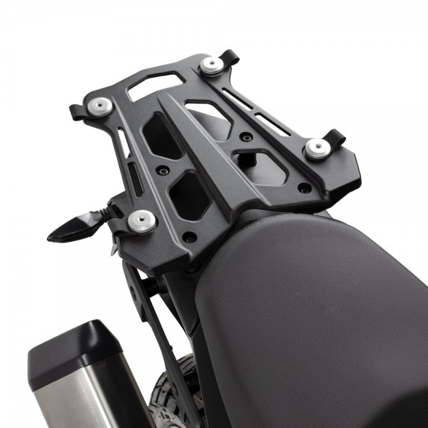 Kriega OS-Rack Loops KTM Fit Kit d'Eléments de Fixation au Carénage - KTM