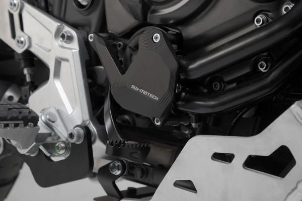 SW-MOTECH Protection de la Pompe à Eau Yamaha Ténéré 700