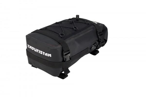 Enduristan XS 6.5 Base Pack Zusatztasche