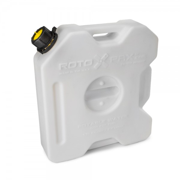 Rotopax 1.75 Gallon Water Pack