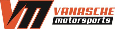 Vanasche Motorsports
