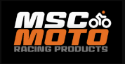 mscmoto_logo
