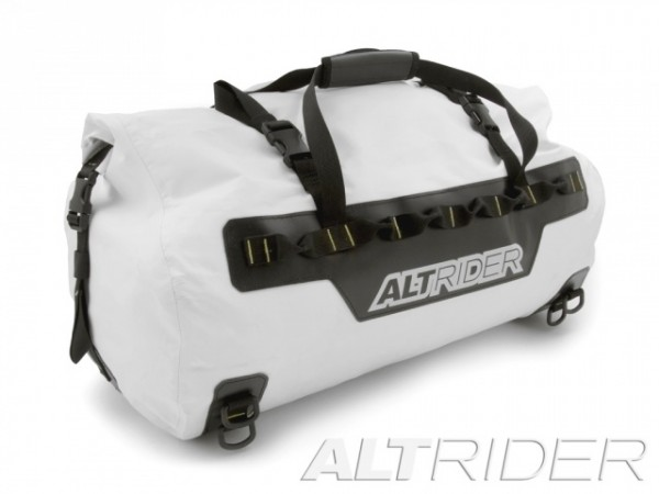 AltRider SYNCH Dry Bag Traveling Bag